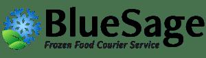 Frozen Food Goods Courier Services | Gauteng | South Africa